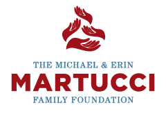 The Michael & Erin Martucci Family Foundation