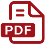 pdf-application