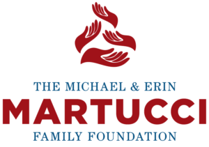 The Michael and Erin Martucci Family Foundation